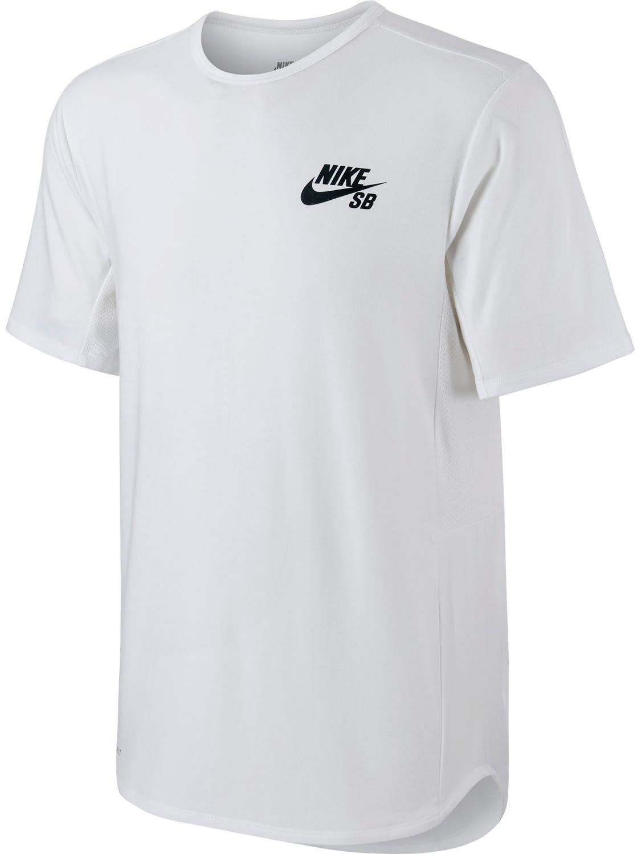 Nike Sb T Shirt