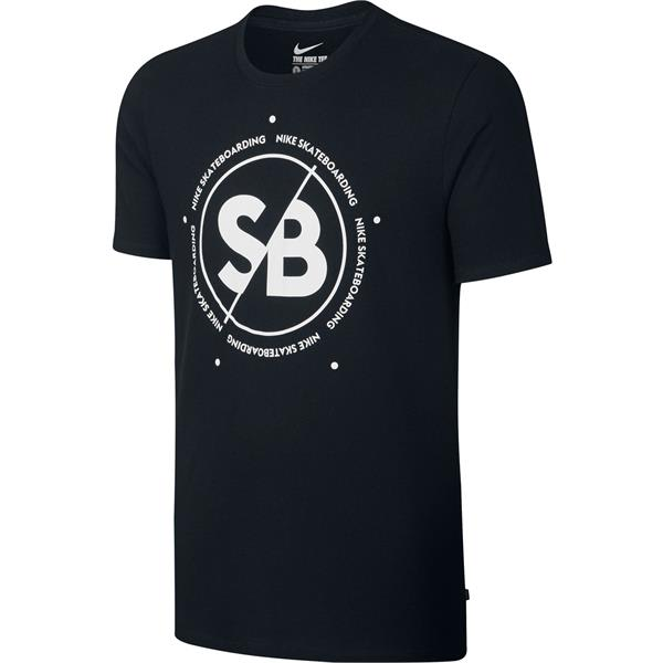 Nike SB Slash T-Shirt