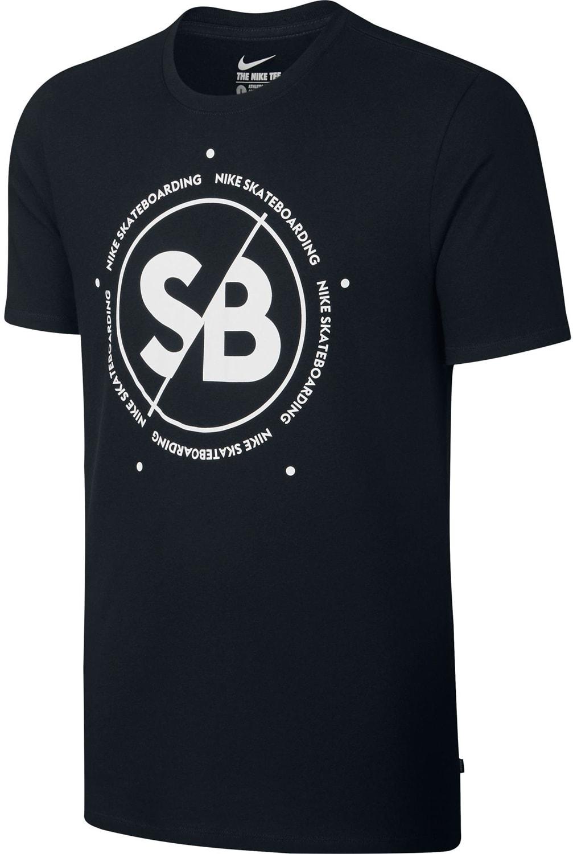 On sale nike sb slash t shirt up to 45 off for Cheap nike sb shirts
