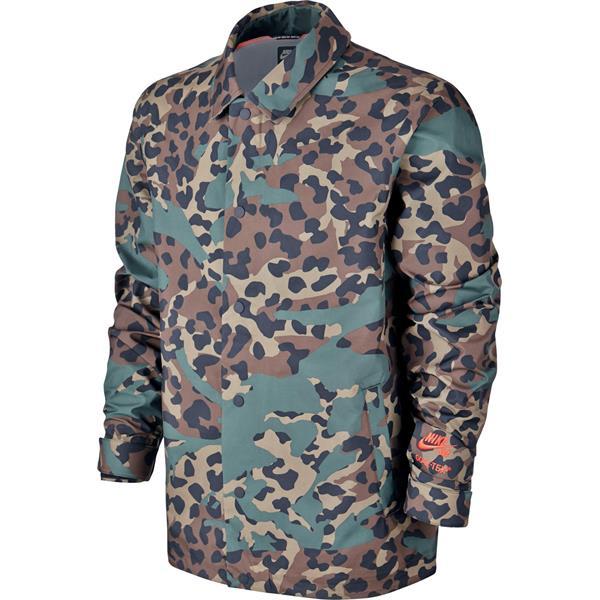 Nike SB Snowboard Jacket