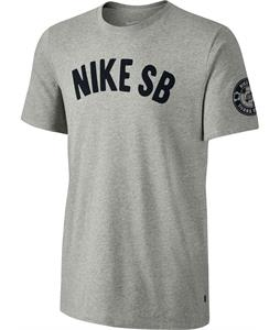 Nike SB Spring Training T-Shirt