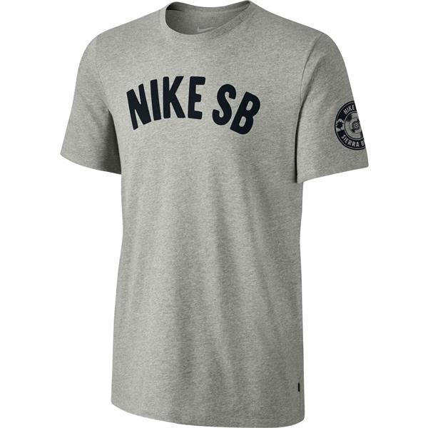 Nike SB Spring Training T-Shirt