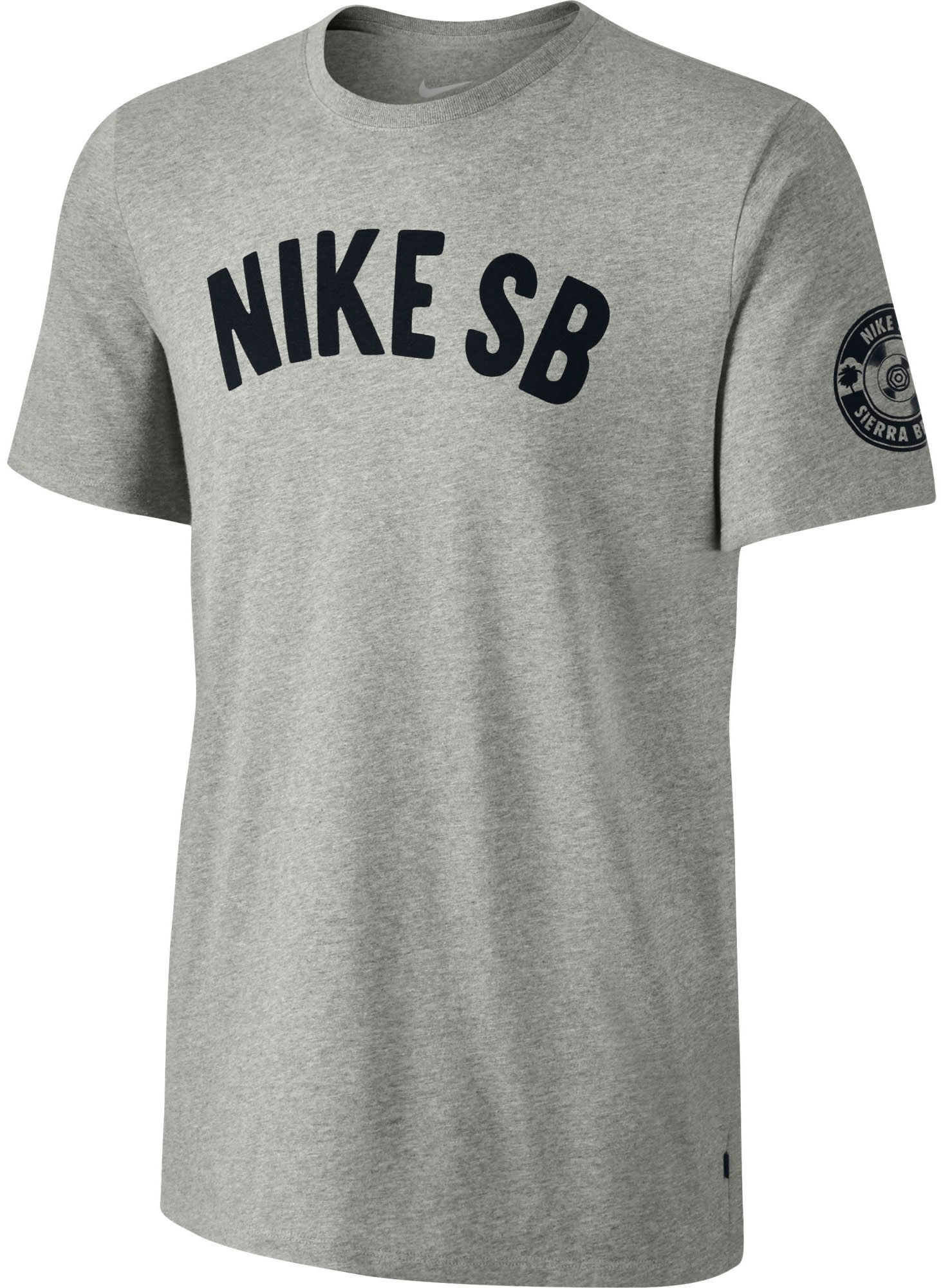 On Sale Nike SB Spring Training T-Shirt up to 45% off