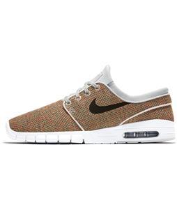 Nike SB Stefan Janoski Max Skate Shoes