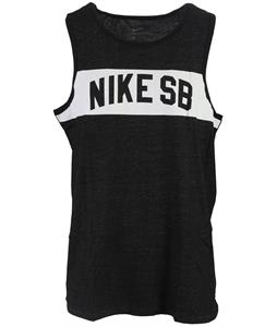 Nike SB Tiger Dri-Fit Tank