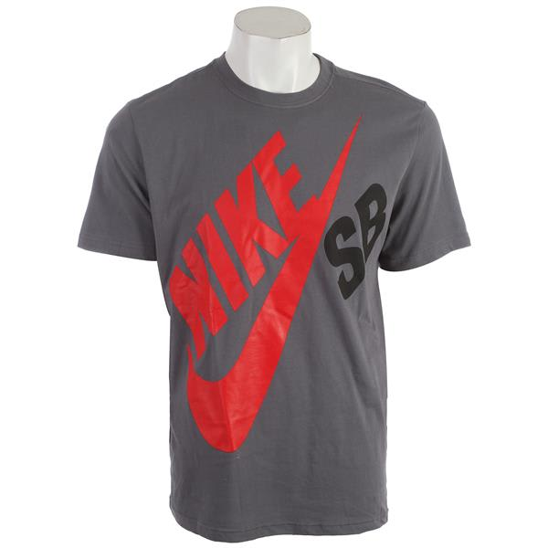 Nike SB T&T Dri-Fit T-Shirt