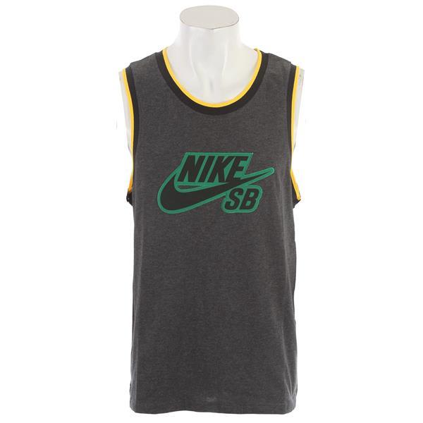 Nike SB Varsity Dri-Fit Tank Top