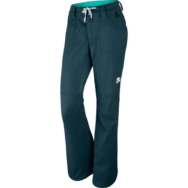 Nike SB Willowbrook Snowboard Pants