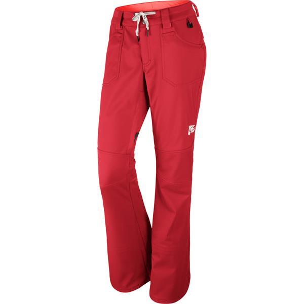 Nike SB Willowbrook Snowboard Pants
