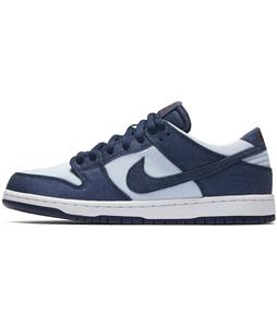 Nike SB Zoom Dunk Low Pro Skate Shoes