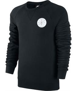 Nike SB X Poler Icon Crew Sweatshirt
