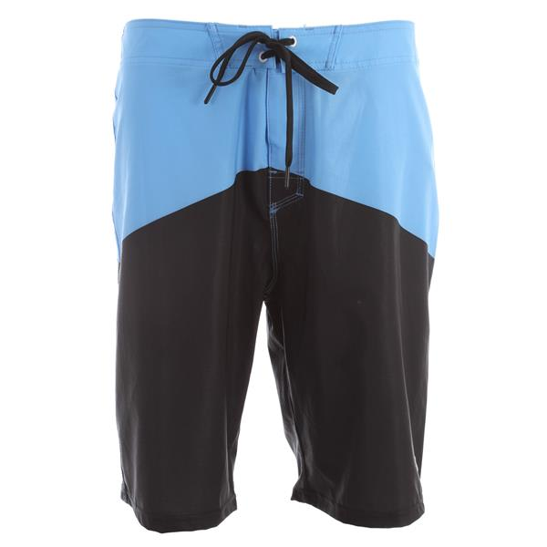 Nike Scouts Chevron PS 21in Boardshorts