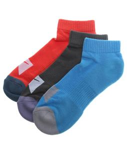 Nike Skate Dri-Fit 3 Pack Socks