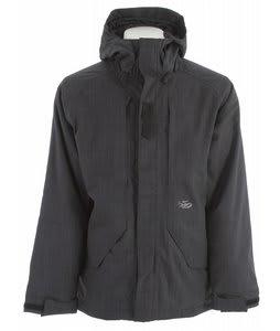 Nike Slainte Snowboard Jacket