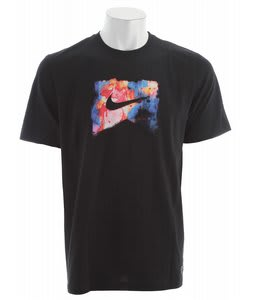 Nike Speciman Icon T-Shirt