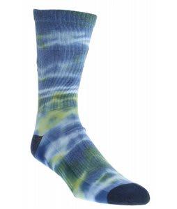 Nike Specimen Crew Socks