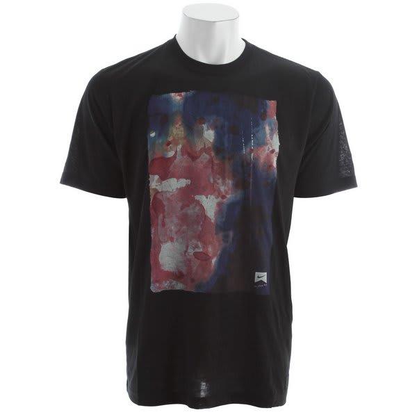 Nike Specimen T-Shirt