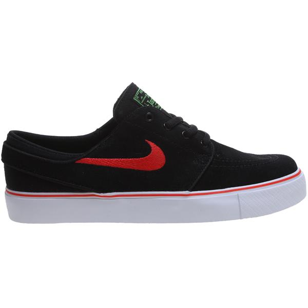 Nike Stefan Janoski (GS) Skate Shoes