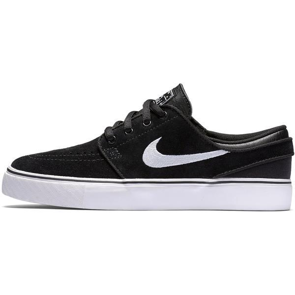 Nike Stefan Janoski (GS) Skate Shoes