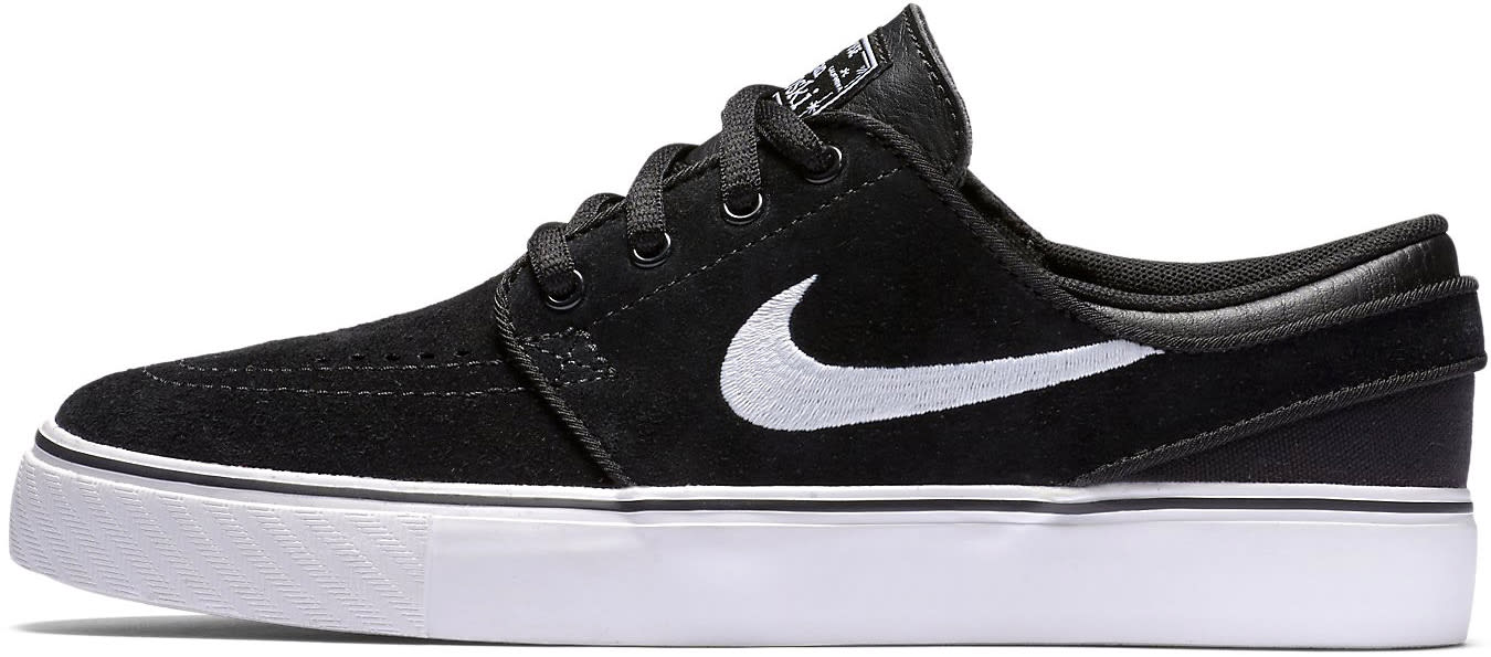 Nike Stefan Janoski Gs Skate Shoes Kids Youth 2019