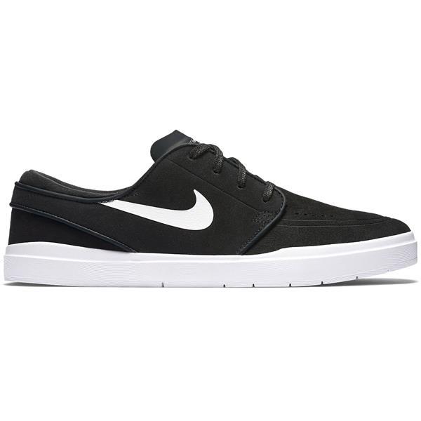 Nike Stefan Janoski Hyperfeel Skate Shoes
