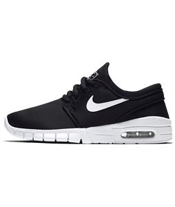 Nike Stefan Janoski Max(GS)Skate Shoes