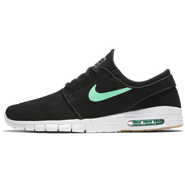 Nike Stefan Janoski Max L Skate Shoes