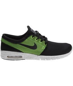 Nike Stefan Janoski Max Skate Shoes