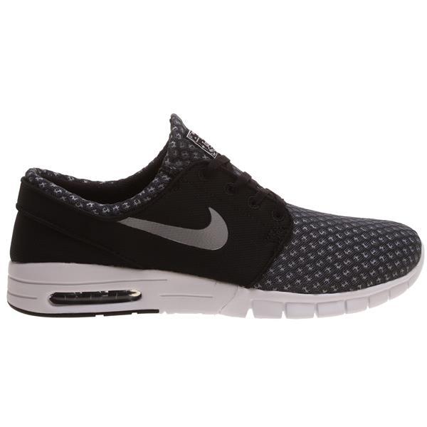 Nike Stefan Janoski Max Shoes