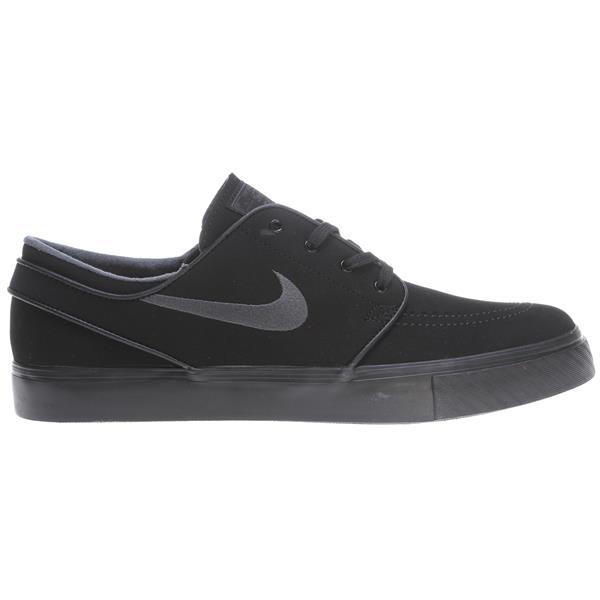 Nike Zoom Stefan Janoski Skate Shoes
