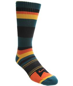 Nike Stripe Skate Socks