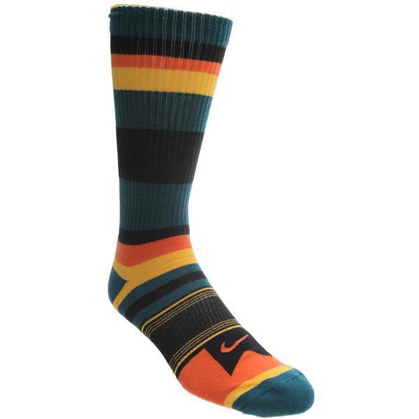 Nike Stripe Skate Socks