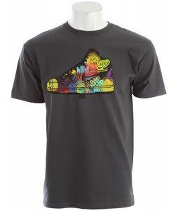 Nike Tagger T-Shirt
