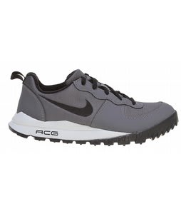 Nike Takos Hiking Shoes Dark Grey/Black Neutral Grey