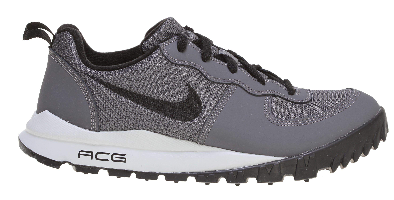 Nike Mens Mesh Water Shoes