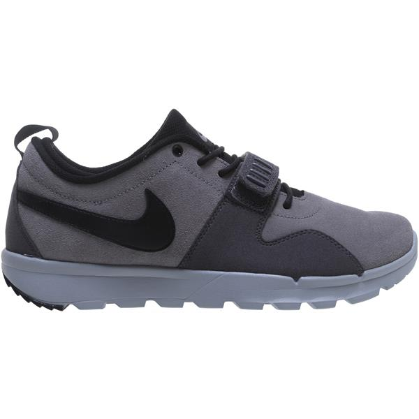 Nike Trainerendor L Shoes