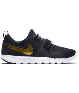 Nike Trainerendor Skate Shoes