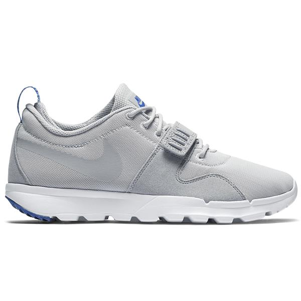 Nike Trainerendor Shoes