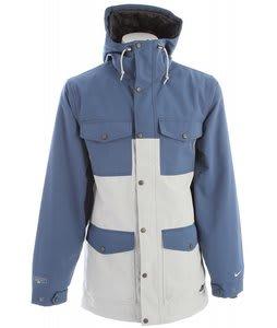 Nike Van Pattern Snowboard Jacket