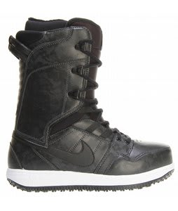 Nike Vapen Snowboard Boots