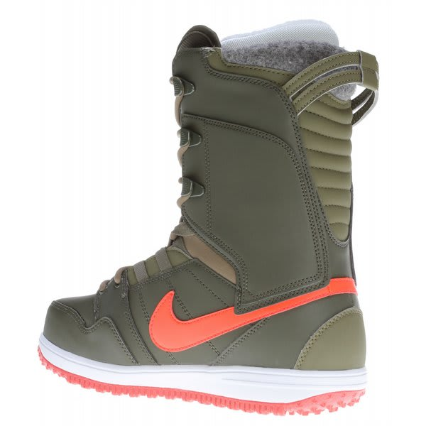 on sale nike vapen snowboard boots womens up to 45