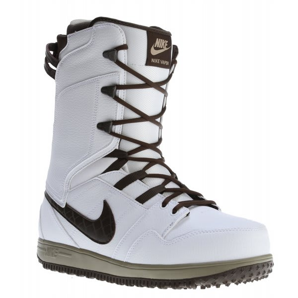 Perfect Nike Vapen Snowboard Boots 2013  Evo Outlet