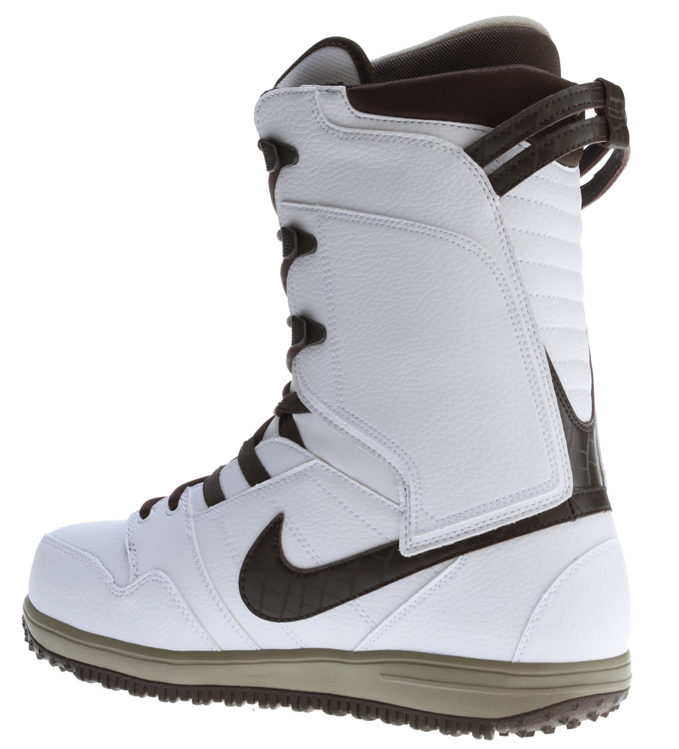 On Sale Nike Vapen Snowboard Boots Up To 60 Off