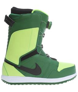 Nike Vapen X BOA Snowboard Boots