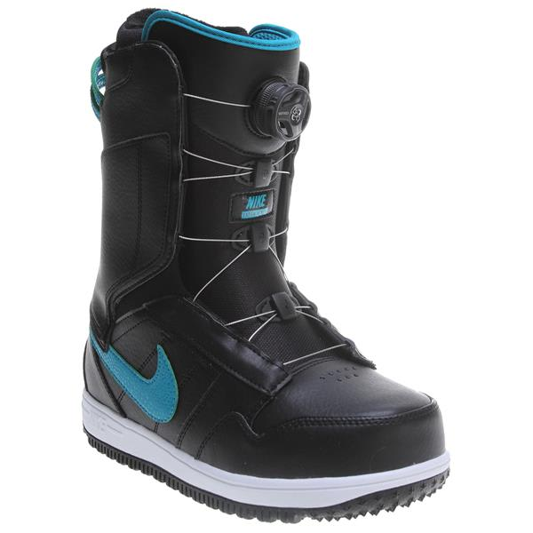 Brilliant 13 Best Snowboard Boots 20162017 Top Options For Women And Men