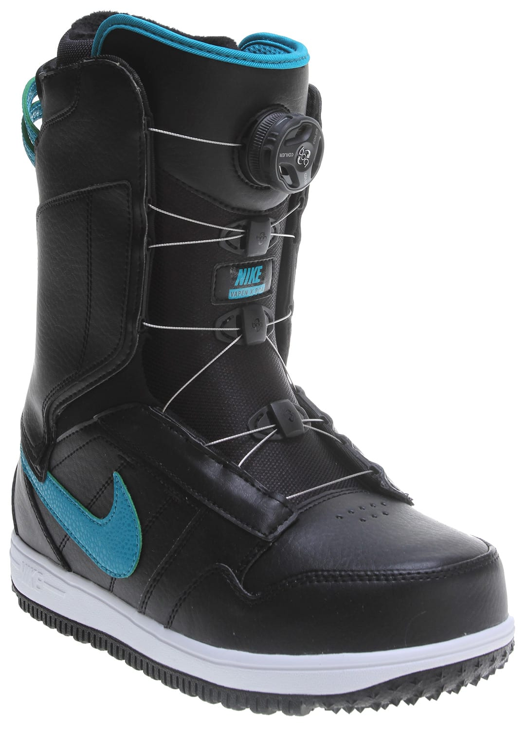 on sale nike vapen x boa snowboard boots womens up to 55