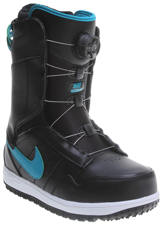 Ski Boots Sale >> Nike Vapen X BOA Snowboard Boots - Womens