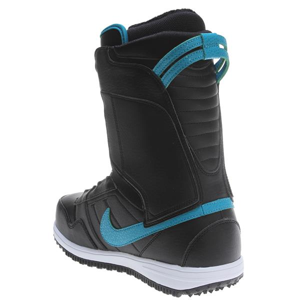 on sale nike vapen x boa snowboard boots womens up to 40