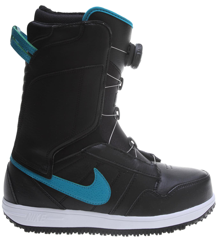 Nike Vapen X Boa Snowboard Boots Womens