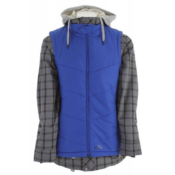 Nike Vernon Snowboard Jacket